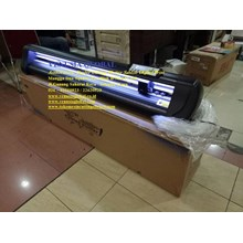 Mesin Cutting Sticker JINKA New XLPro 1351LED