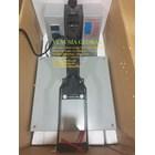 Mesin Sablon Digital Kaos/Kain  Low 600watt High 1200 watt 3