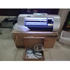 Mesin Cutting Sticker JINKA Pro 451LED Silver 1