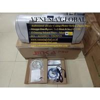 Beli Mesin Cutting Sticker JINKA Pro 451LED Silver 4