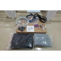 Distributor Mesin Cutting Sticker JINKA Pro 451LED Silver 3