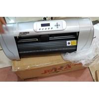 Mesin Cutting Sticker JINKA Pro 451LED Silver Murah 5