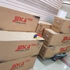 Mesin Cutting Sticker JINKA Pro 1351 Silver CutToolCorelDraw 3