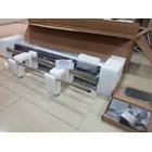 Mesin Cutting Sticker JINKA Pro 1351 Silver CutToolCorelDraw 5