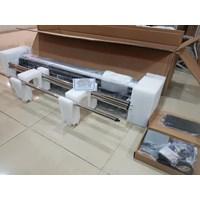 Mesin Cutting Sticker JINKA Pro 1351 Silver CutToolCorelDraw Murah 5