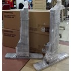 Mesin Cutting GRAPHTEC CE6000-60 Plus WITH Stand Kaki 3