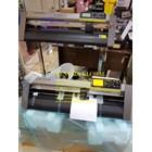 Mesin Cutting GRAPHTEC CE6000-60 Plus WITH Stand Kaki 4