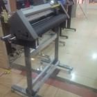 Mesin Cutting GRAPHTEC CE6000-60 Plus WITH Stand Kaki 5
