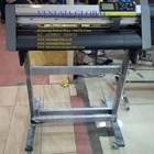 Mesin Cutting GRAPHTEC CE6000-60 Plus WITH Stand Kaki 6