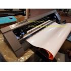 Mesin Cutting Sticker GRAPHTEC CE Lite-50 New 7