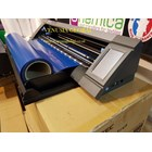 Mesin Cutting Sticker GRAPHTEC CE Lite-50 New 6