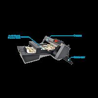 Beli F-Mark CE6000-40 Mesin Cutting Sticker plotter Graphtec 4