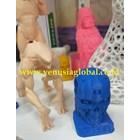 Printer 3D Silhouette Alta 2