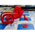 Printer 3D Silhouette Alta 3