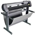 Mesin Cutting Sticker  JINKA NXL 1661 PRO LED 3