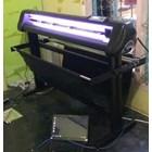 Mesin Cutting Sticker  JINKA NXL 1661 PRO LED 2