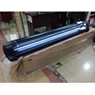 Mesin Cutting Sticker  JINKA NXL 1661 PRO LED 5
