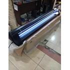 Mesin Cutting Sticker  JINKA NXL 1661 PRO LED 4