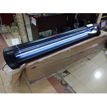 Mesin Cutting Sticker  JINKA NXL 1661 PRO LED