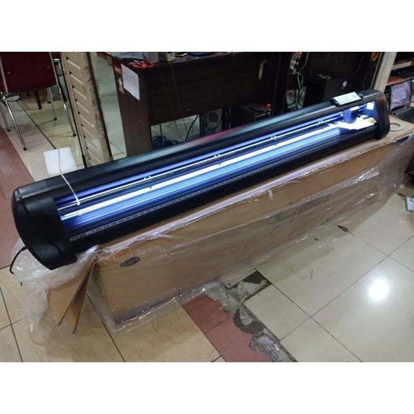 Mesin Cutting Sticker  JINKA NXL 1661 PRO LED