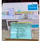Paket  Mesin Cutting Sticker N Sablon Heat Transfer Silhouette Cameo V3  6