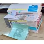 Paket  Mesin Cutting Sticker N Sablon Heat Transfer Silhouette Cameo V3  5