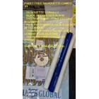 Paket  Mesin Cutting Sticker N Sablon Heat Transfer Silhouette Cameo V3  2