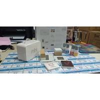 Beli Silhouette Mint mesin Stempel Angka Instant 4