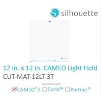 Jual Cutting Matt Light Hold Mesin Cutting Sticker Silhouette Cameo 2