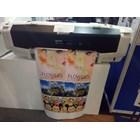 Paket Mesin Cetak Digital Print Mutoh VJ628 N Cutt Graphtec CE6000 - 60 3
