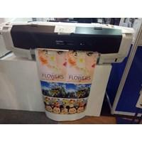 Distributor Digital Cutt N Print 3