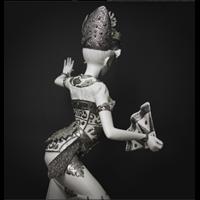 Sell Figurine Panji Semirang 2