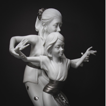 Figurine Ni Kicen