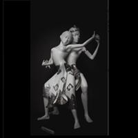 Jual Figurine Kasmaran