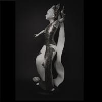 Jual Figurine Pendet