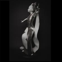 Figurine Pendet