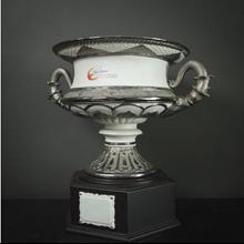 Trophy PGA Championship