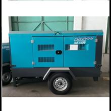 Screw Compressor PDS390S