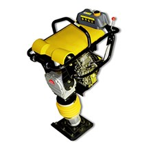 TAMPING RAMMER ETR 80D EVERYDAY