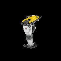 TAMPING RAMMER BS60-2 WACKER NEUSON