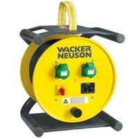 HIGH FREQUENCY VIBRATOR WACKER NEUSON KTU 2/042/200