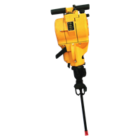 Sell Rock Drill ECB27 Everyday 2