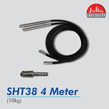 SHAFT VIBRATOR SHT 38 45 EVERYDAY