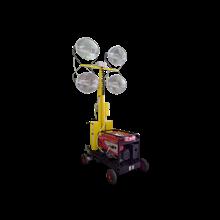 Light Tower DLT400