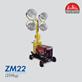 Light Power ZM-22