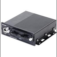 Jual NVR CCTV Hikvision Mobile DS-M5504HNI