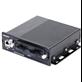 NVR CCTV Hikvision Mobile DS-M5504HNI
