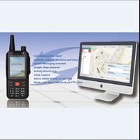 Radio Komunikasi K Mobile F23