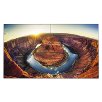 Jual Wall Display LG VM5B Series