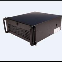 Jual Videowall Processor Datapatch VSN900